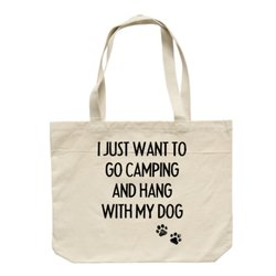 Camping with Dogs Collection